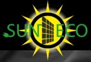 Sun Eco BVBA