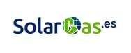 SolarCas