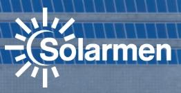 Solarmen
