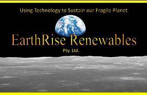 EarthRise Renewables Pty Ltd.