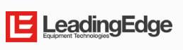 Leading Edge Equipment Technologies