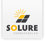 Solure B.V.