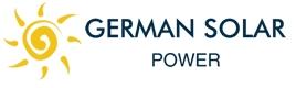German Solar Power Pty. Ltd.