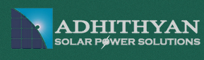 Adhithyan Solar Power Solutions