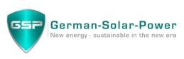 German-Solar-Power S.A.
