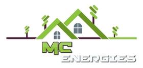 MC Energies