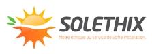 Solethix
