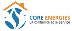 SAS Core Energies