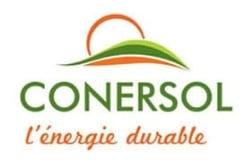 Conersol