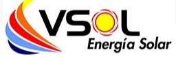 VSOL Energía Solar