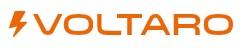 Voltaro GmbH