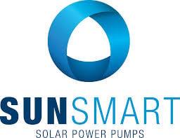 SunSmart Energy Systems