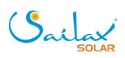 Sailax Solar