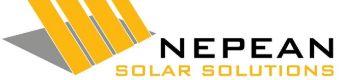 Nepean Solar Solutions