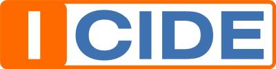 ICIDE Energía Solar
