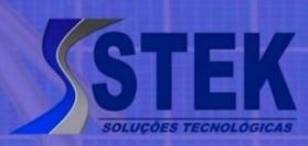 STEK - Soluções Tecnológicas