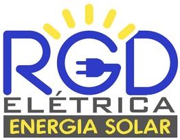 RGD Eletrica Energia Solar