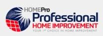 Home Pro, Professional Home Improvement Inc.