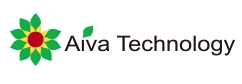 Aiva Technology, LLC