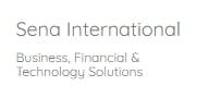 Sena International, Inc.