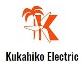 Kukahiko Inc.