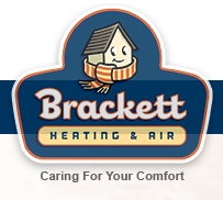 Brackett Heating & Air Conditioning, Inc.