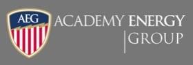 Academy Energy Group
