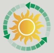 Solar Energy Fields, Inc