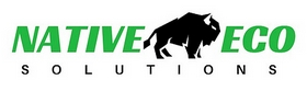 Native Eco Solutions, Inc.