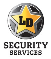 LD Security Services, Inc.