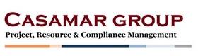 Casamar Group, LLC