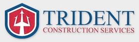 Trident Construction Services