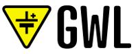 GWL A.S.