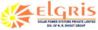 Elgris Solar Power Systems Pvt. Ltd.