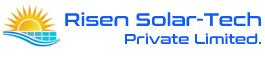 Risen Solar-Tech Pvt. Ltd.