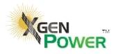 Xgen Power, LLC