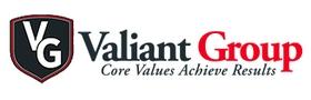 The Valiant Group