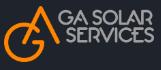 GA Solar Servies