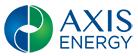 Axis Energy Inc.