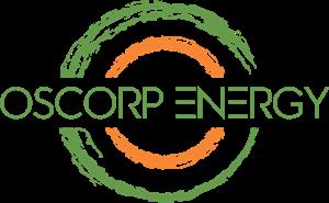 Oscorp Energy