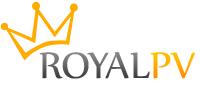 RoyalPV