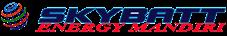 PT. Skybatt Energy Mandiri