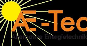 AE-Tec Alternative Energietechnik