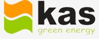 PT. Kharisma Ambhara Sakti (KAS Green Energy)