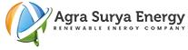 PT Agra Surya Energy
