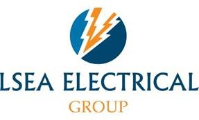LSEA Electrical Group