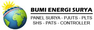 Bumi Energi Surya