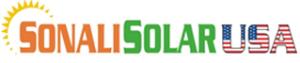 Sonali Solar USA, LLC