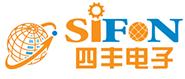 Luoyang SiFON Electronic Materials Co., Ltd