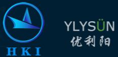 Beijing YLY Sun Energy Technology Co., Ltd